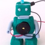 Electrodough_Robot