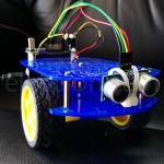 Robot_Sensor